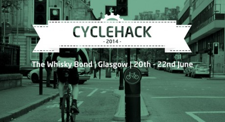 CycleHack image