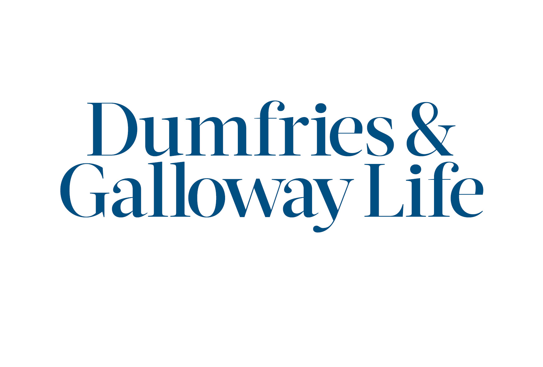 Media Job: Advertising sales account manager, Dumfries & Galloway Life