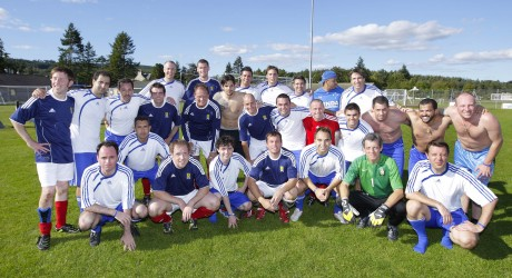 28102_BRAZIL-RAISE-A-DRAM-TO-WIN-OVER-SCOTTISH-SIDE-Chivas-Brothers-and-Pernod-Ricard-Brazil-Teams