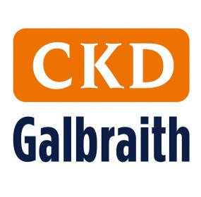 ckdg-logo-square