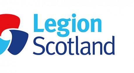 Legion-Scotland