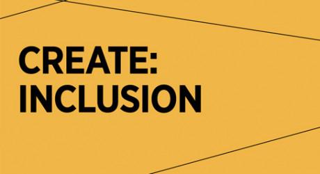 Create-Inclusion