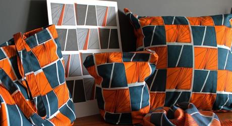Paperhouse Design