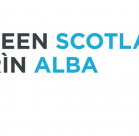 ScreenScotland