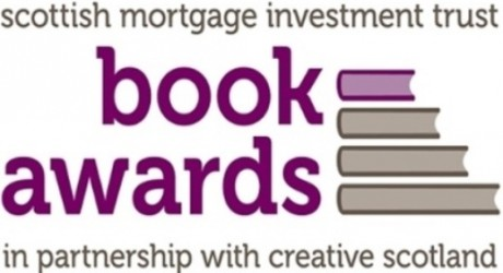 book_awards_logo