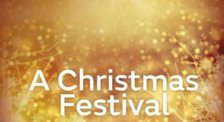 a-christmas-festival