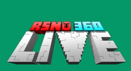 rsno-360-live-web