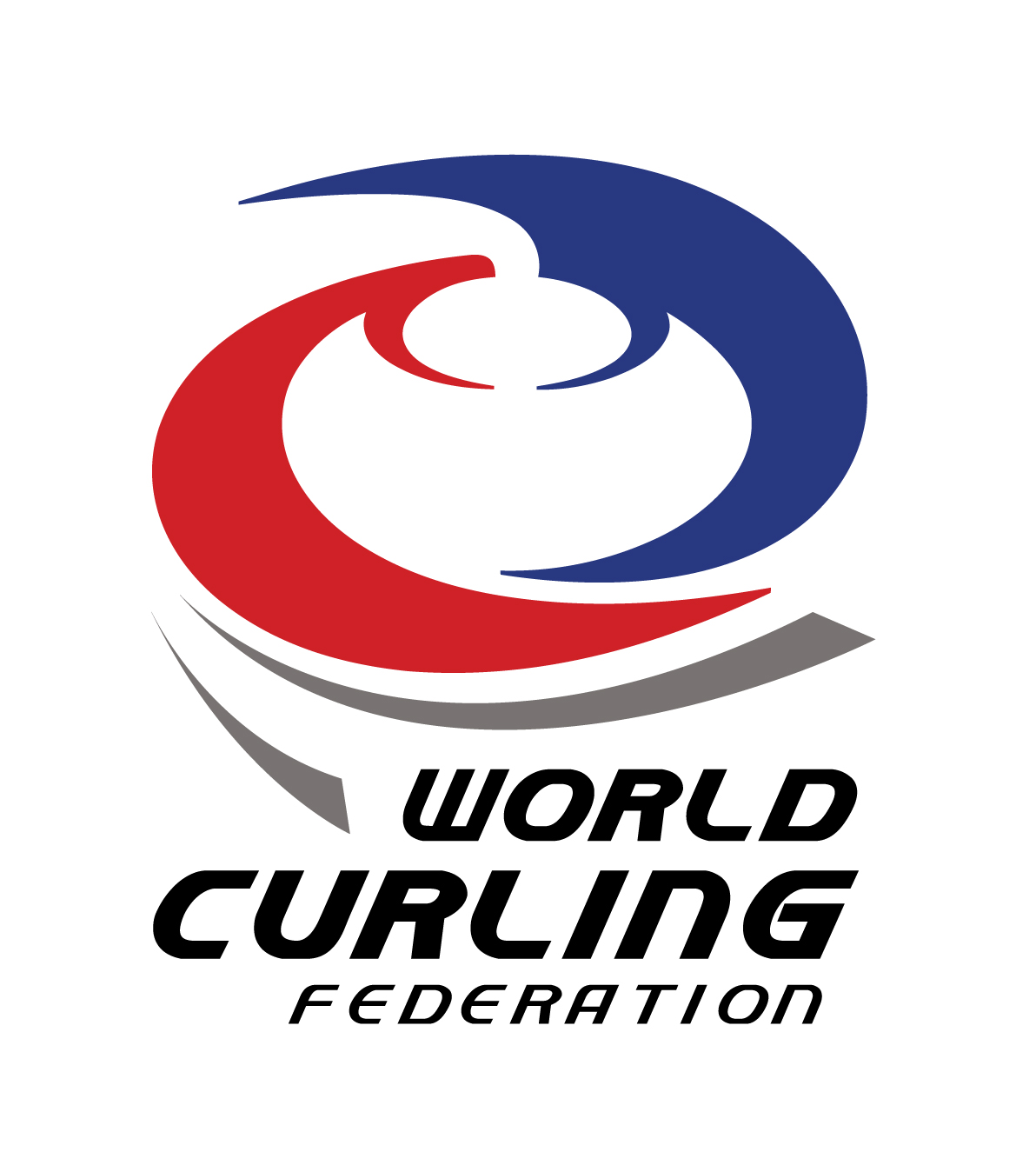 Media Job: Communications and media relations manager, World Curling Federation