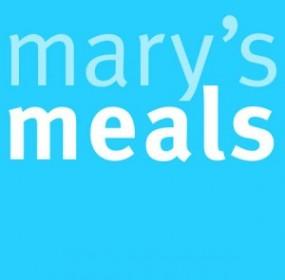 MarysMeals4-300x300