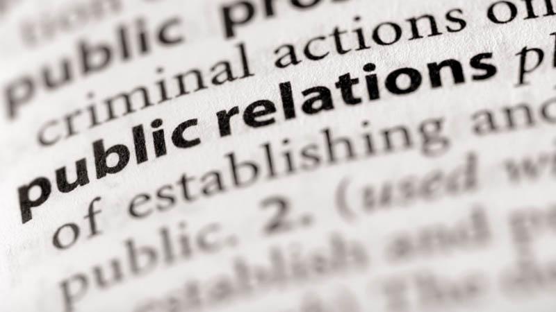 Media release: New arbitration court user group established