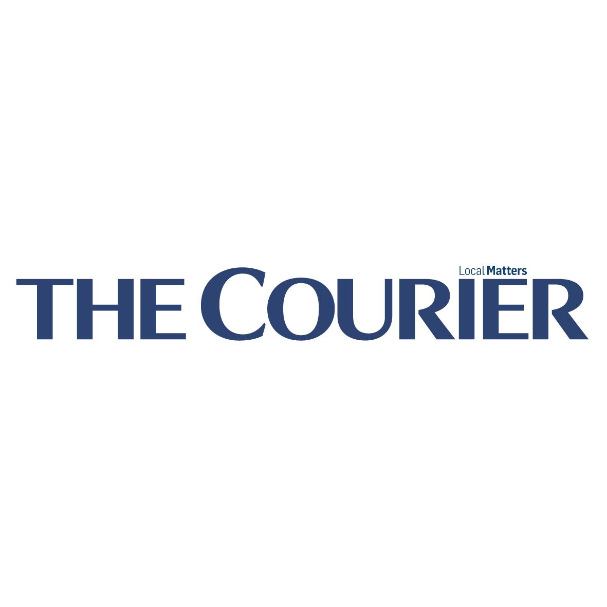 Media job: Deputy news editor, The Courier