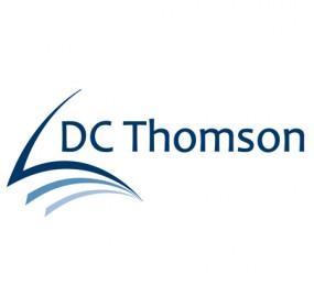 DCThomson