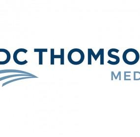 DCThomsonMediaSqaure