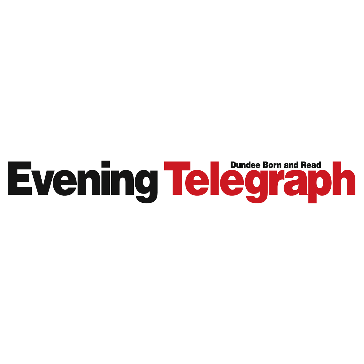 Media Job: Digital editor, Evening Telegraph