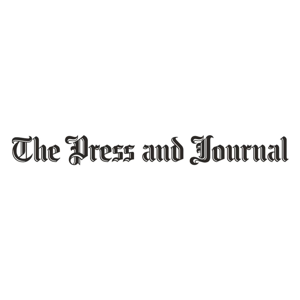 Media job: Scottish political reporter, The Press and Journal