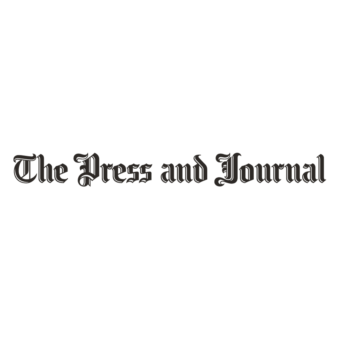 Media job: Highland news reporter, The Press and Journal
