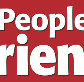 The People's Friend (c) DC Thomson & Co. Ltd 2020
