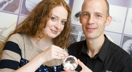 27479_Lava-Jewellery-VOWS-Shortlisted-Nominee