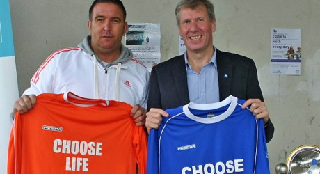 Choose Life Tournament 080