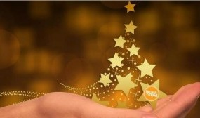 Christmas-tree-Him-logo-300x168
