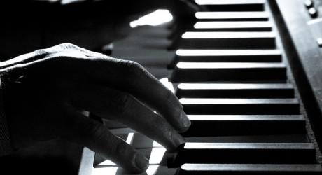 leonard-harper-gow-release-keyboard