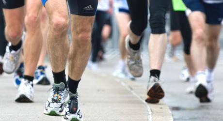 Marathon - pixa bay