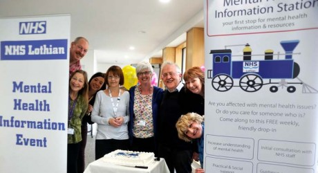 mental-health-information-station-first-anniversary