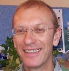 Simon Miller MWIN