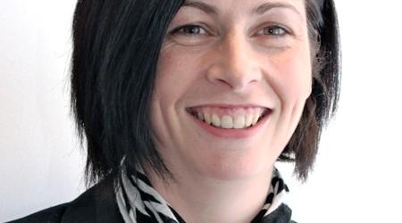 Wendy Bates