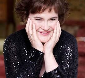 28523_Susan-Boyle-Harpers-Bazaar2