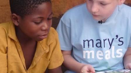 Martha in Malawi_2_compressed