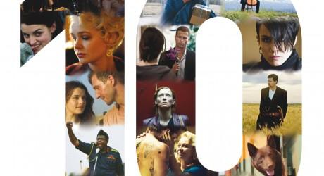 Inverness Film Festival, tenth anniversay