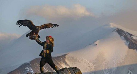 page-23_the-eagle-huntress