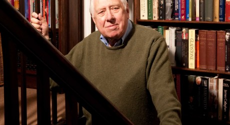 Roy-Hattersley-2-5FORWEB