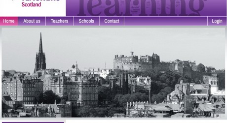 supply-teachers-scotland-web