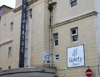 27387_Gaiety-Theatre-Ayr