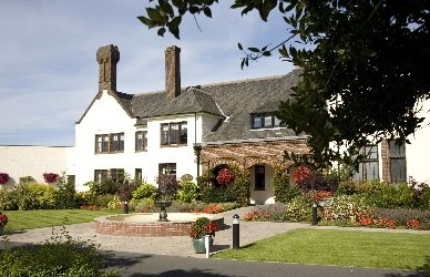 27501_Western-House-Hotel-Ayr-Ayrshire-Scotland-S