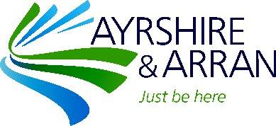27656_Ayrshire-and-Arran-logo