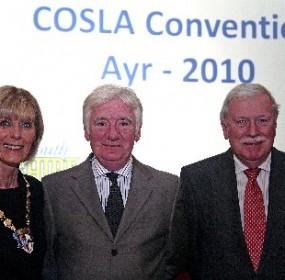 27671_CoslaConvention1
