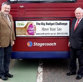 27713_Councillors-Robin-Reid-and-Bill-McIntosh