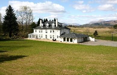 27938_Wards-Gartocharn-Loch-Lomond-Scotland