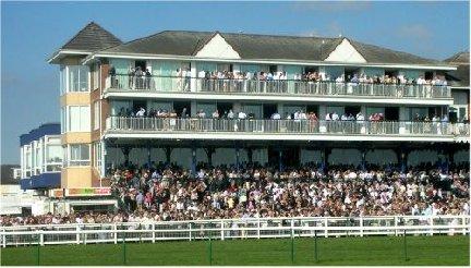 28228_Ayr-Racecourse-crowds