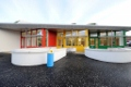 28571_Colmonell-Primary-School-Ayrshire-Scotland-120x80