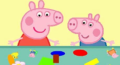 30492_Peppa-Pig-Fun-and-Games-001