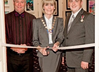 30569_South-Ayrshire-Provost-Winifred-Sloan-launches-military-veterans-support-network