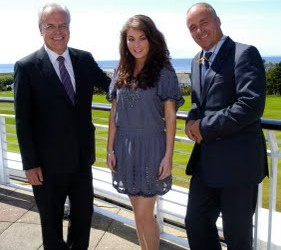 30642_The_Elite_Ayrshire_Business_Circle_Summer_Luncheon_2011_at_Turnberry_1