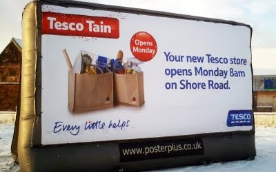 31304_Posterplus-Tesco-2