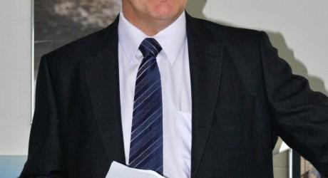 31510_Norman-Geddes-chairs-Elite-Ayrshire-Business-Circle-meeting-at-Kestrel-Press-2