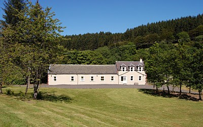 31714_Stable-Cottage-2