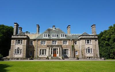 32254_Burgie_House-_Cottages__Castles-2